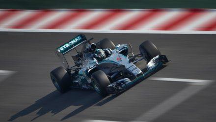 Nico-Rosberg-Mercedes-AMG-F1.jpg