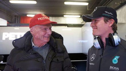 Niki-Lauda-with-Nico-Rosberg.jpg
