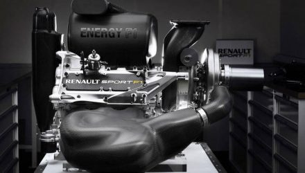 Renault-F1-Engine-2015.jpg
