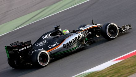 Sahara-Force-India.jpg