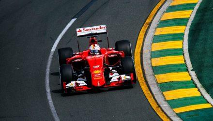 Sebastian-Vettel-1303201501.jpg