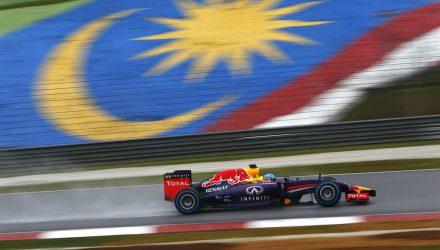 Sebastian-Vettel-2303201401.jpg