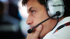 Toto-Wolff-23032015