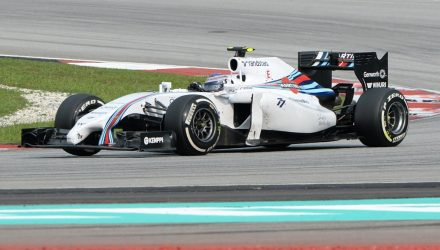 Valtteri-Bottas-Malaysian-GP-2014.jpg