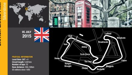 British-GP-2015-Preview