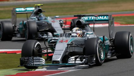 Lewis-Nico-British-GP-2015-01