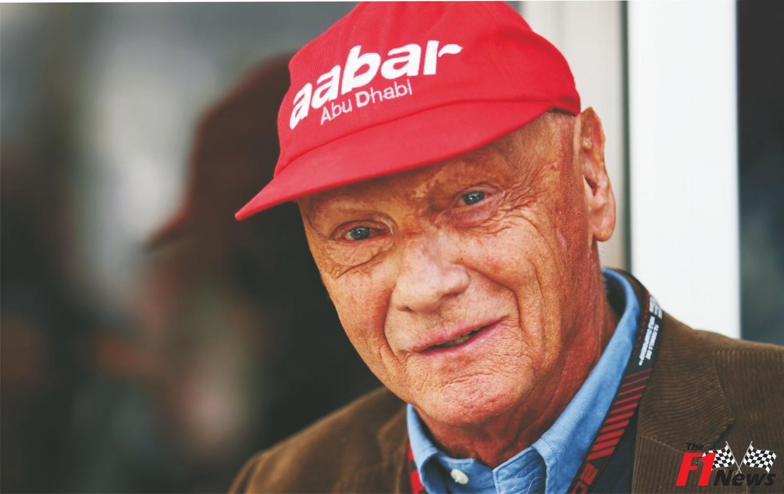 niki lauda - photo #3