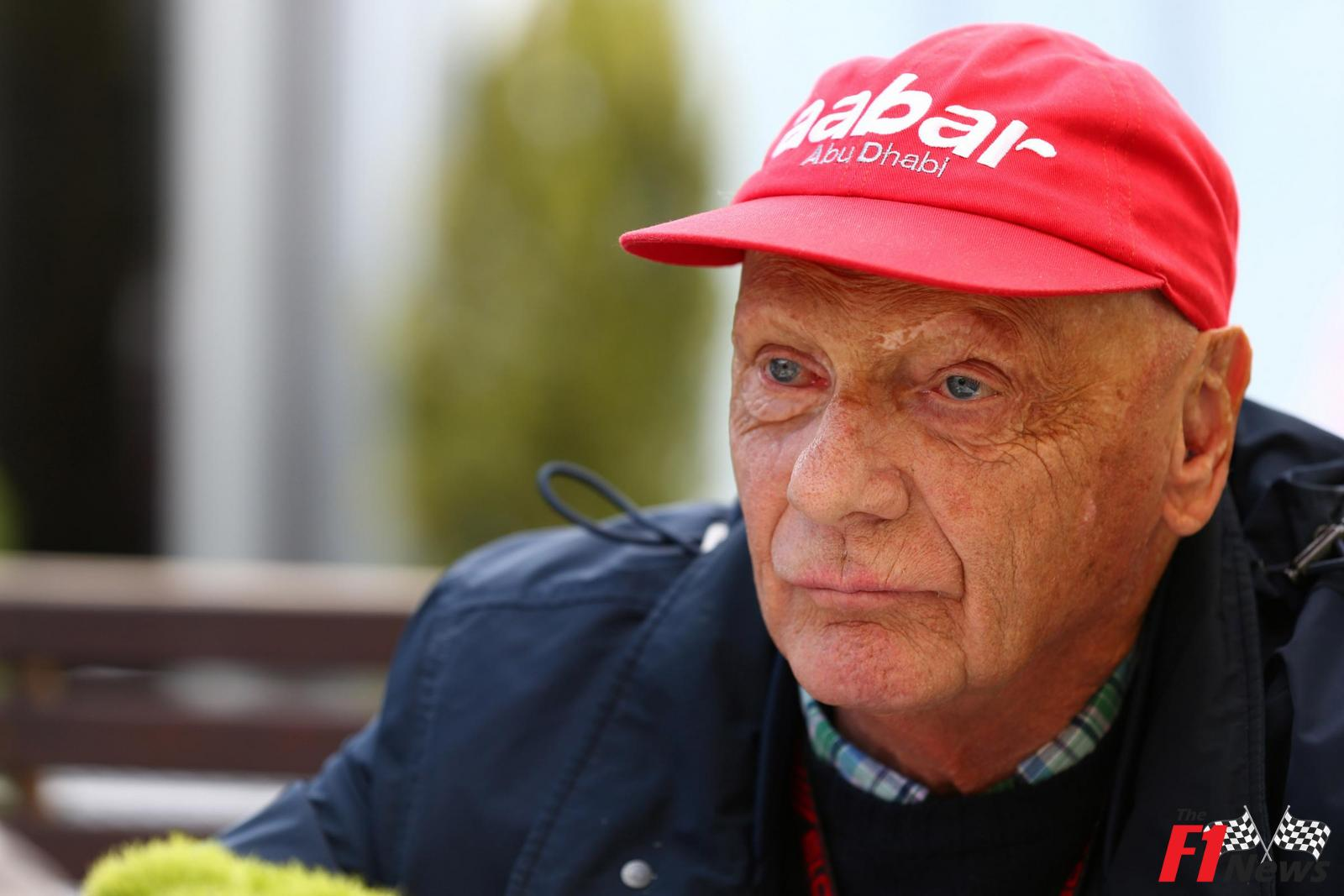 niki lauda - photo #42