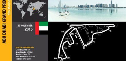 Abu-Dhabi-GP-2015-Preview
