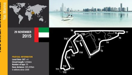 Abu-Dhabi-GP-2015-Preview
