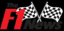 The F1 News